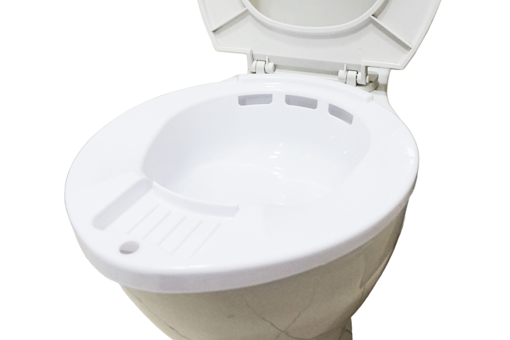 bidet shop online aquatec 900 toilettensitzerhhung online bestellen 4u icon stand wc fr. Black Bedroom Furniture Sets. Home Design Ideas